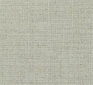 Boris Kroll for Scalamandre: Hampton Weave SC 0009 K65106 Mineral