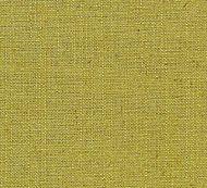 Boris Kroll for Scalamandre: Hampton Weave SC 0010 K65106 Fern