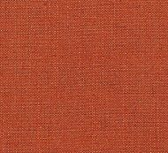 Boris Kroll for Scalamandre: Hampton Weave SC 0012 K65106 Terracotta