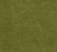 Boris Kroll for Scalamandre: Aurora Velvet SC 0012 K65110 Moss