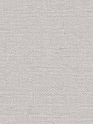 Scalamandre: Lithic Weave SC 0072 WP88404 Grey