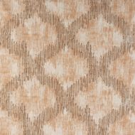 Barbara Barry for Kravet: Shimmersea SHIMMERSEA.1624.0 Canyon