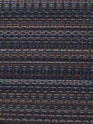 Scalamandre: Selle Horsehair SK 0013 0900 Blue, Grey