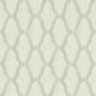 Barbara Barry for Kravet Couture: Snowhaven SNOWHAVEN.16.0 Icecap
