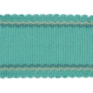 Kravet: Must Have T30732.3535.0 Turquoise