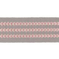 Kate Spade for Kravet: Triple Dot T30735.1067.0 Blush