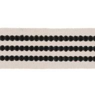 Kate Spade for Kravet: Triple Dot T30735.1068.0 Linen