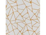 Linherr Hollingsworth for Kravet Couture: To the Point TOTHEPOINT.1216.0 Melon