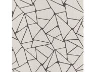 Linherr Hollingsworth for Kravet Couture: To The Point TOTHEPOINT.616.0 Carob