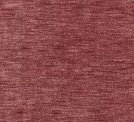 Old World Weavers for Scalamandre: Supreme Velvet VP 0168 SUPR Oxblood Red