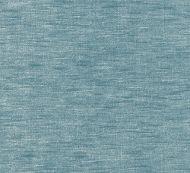 Old World Weavers for Scalamandre: Supreme Velvet VP 0207 SUPR Moon Mist