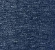 Old World Weavers for Scalamandre: Supreme Velvet VP 0209 SUPR Dress Blues