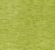Old World Weavers for Scalamandre: Supreme Velvet VP 0324 SUPR Lime