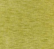 Old World Weavers for Scalamandre: Supreme Velvet VP 0330 SUPR Latigo Bay