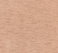 Old World Weavers for Scalamandre: Supreme Velvet Silver VP 0806 SUPR Peony