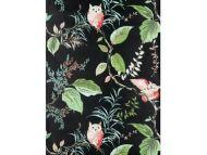 Kate Spade for Kravet: Owlish W3331.819.0 Black