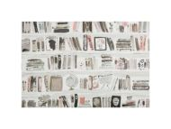 Kate Spade for Kravet: Bella Books W3332.711.0 Blush