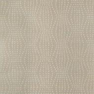 Linherr Hollingsworth for Kravet: Puka W3572.106.0 Blush
