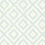 Winfield Thybony for Kravet: Ikat Diamond WBP10804.WT.0 Clear Skies