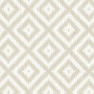 Winfield Thybony for Kravet: Ikat Diamond WBP10805.WT.0 Kahki