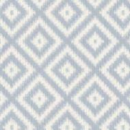 Winfield Thybony for Kravet: Ikat Diamond WBP10812.WT.0 Serenity
