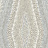 Winfield Thybony for Kravet: Crosscut WBP10907.WT.0 Warm Serenity