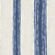 Winfield Thybony for Kravet: Silk Screen WBP11202.WT.0 Indigo
