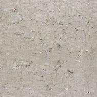 Scalamandre: Metal Cork WP88336-003 Pewter