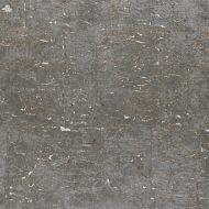 Scalamandre: Metal Cork SC 0004 WP88336 Graphite