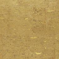 Scalamandre: Metal Cork SC 0006 WP88336 Gilt