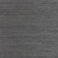 Scalamandre: Metal Sisal SC 0003 WP88338 Pewter