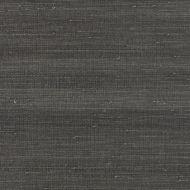 Scalamandre: Textured Sisal SC 0006 WP88343 Anthracite