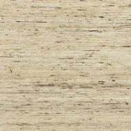 Scalamandre: Arrowroot Weave SC 0001 WP88344 Straw