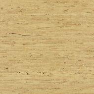 Scalamandre: Arrowroot Weave SC 0003 WP88344 Honey
