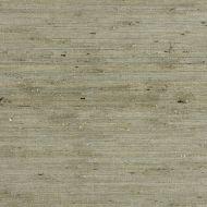 Scalamandre: Arrowroot Weave SC 0004 WP88344 Water