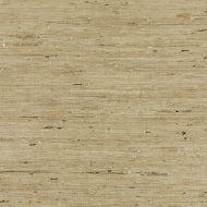 Scalamandre: Arrowroot Weave SC 0005 WP88344 Sage