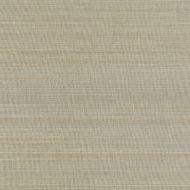 Scalamandre: Shantung Grasscloth SC 0001 WP88347 Dove