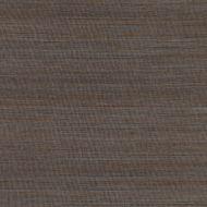 Scalamandre: Shantung Grasscloth SC 0005 WP88347 Dusk