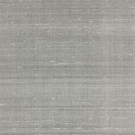 Scalamandre: China Silk Weave SC 0001 WP88348 Pearl Grey
