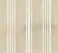 Scalamandre: Pacific Stripe SC 0002 WP88367 Champagne