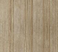 Scalamandre: Pacific Stripe SC 0004 WP88367 Taupe & Silver