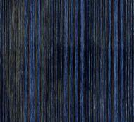 Scalamandre: Pacific Stripe SC 0005 WP88367 Indigo