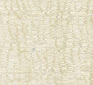 Scalamandre: Rainshadow SC 0002 WP88369 Champagne