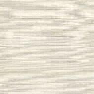 Winfield Thybony for Kravet: Sisal WSS4501.WT.0 Marshmallow