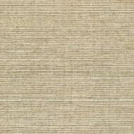 Winfield Thybony for Kravet: Sisal WSS4511.WT.0 Flaxen