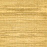 Winfield Thybony for Kravet: Metallic Sisal WSS4517.WT.0 Beurre