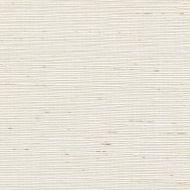 Winfield Thybony for Kravet: Sisal WSS4518.WT.0 Cotton