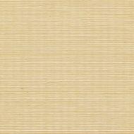 Winfield Thybony for Kravet: Sisal WSS4519.WT.0 Custard