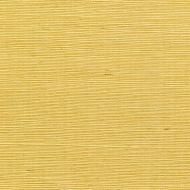 Winfield Thybony for Kravet: Sisal WSS4523.WT.0 Sole