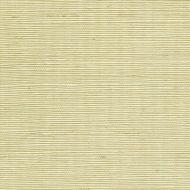 Winfield Thybony for Kravet: Sisal WSS4525.WT.0 Limeaid